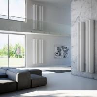 Плитка на кухне Дизайн классического интерьера гостиной